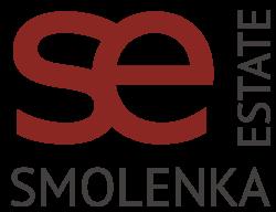 Smolenka Estate